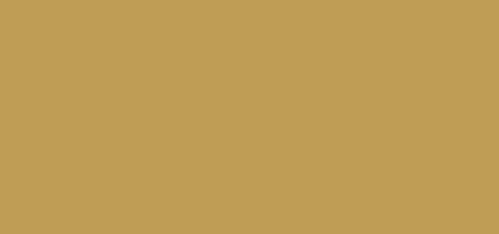 123 PAVLOVA