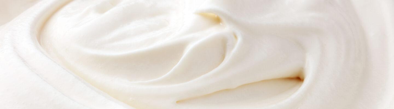 Comment faire une chantilly ou une crème fouettée maison ?